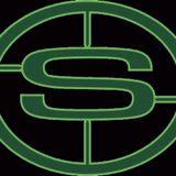 Slinksta Records (DJ Slinky)