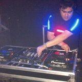DJ ALEJANDRO ALONSO