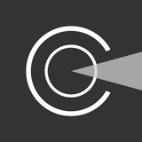 Camera Obscura - Filmjaaroverzicht 2012