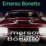 Emerson Bonetto