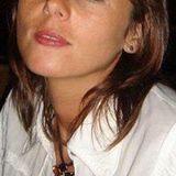 Amy Wert