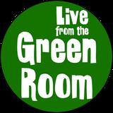 greenroomradio7