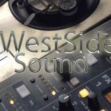 WestSide Sound
