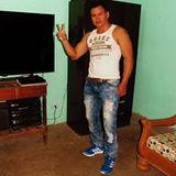 Cesar Cruz Rodriguez