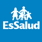 Fidel Pintado destacó que EsSalud ejecuta la cruzada por la  humanización de los servicios (Parte 1)