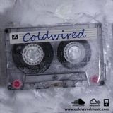 Coldwired Podcast. Trance and