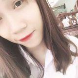 Đinh Thiên Trang