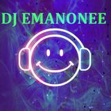 DJ EmanOnee