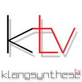 KlangsyntheseTV