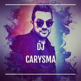 DJ CARYSMA