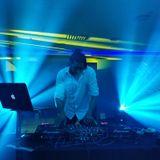 DJ SR