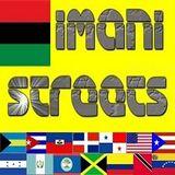 #ImaniStreets* #Music