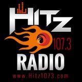 Hitz1073