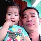 Phạm Kim Khanh