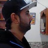 Honey Singh Sangha
