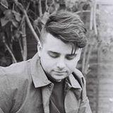 Rhys Atkinson