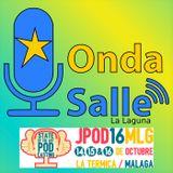 Onda Salle