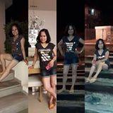 Rosalie Supangan Ingal
