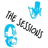 The Sessions on East Coast FM