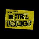 The New Retro Lounge