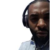 DJ Don-L