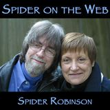 Spider on the Web 31 - Very Bad Deaths