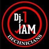 DJ. I AM