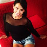 Vanessa Vilca