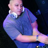 DJ Rick Rock