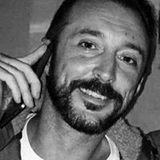 JukeBox Hero #1 - Tony Petucci