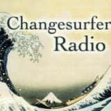 Changesurfer Radio   Mixcloud