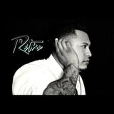 DJ_RETRO