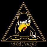 SlowDjs