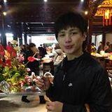 Yu-Cheng Lu
