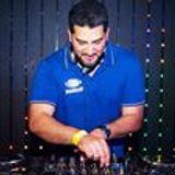 DJ MixtaBishi