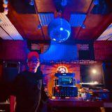 DJ TSU→(MOOV.H★H)