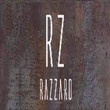 Razzaro Set programa + T E C H N O 2 (01-3-2014)
