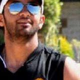 Ehab Maher