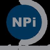 NPi Entertainment