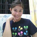 Zenaida Caampued
