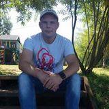 Олександр Сліпець
