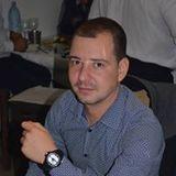 Bogdan I. Andrei