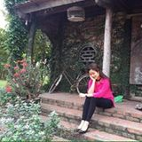 Trang Thu