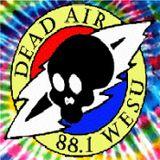 DEAD AIR - Show #505
