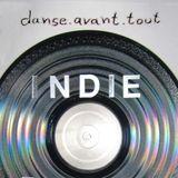 danse.avant.tout XI (weird dancing)
