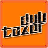 Dubtazer Live Set Ft Echo & Lirandom Sounds