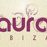 Danny Rampling presents Atmosphere at Aura Ibiza