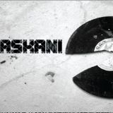 Askani Deep House Mix Oct 2011