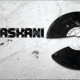 Askani Deep House Mix Oct 2011