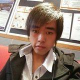 Cameron Chan